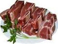 وضعیت قیمتی گوشت قرمز گوسفندی