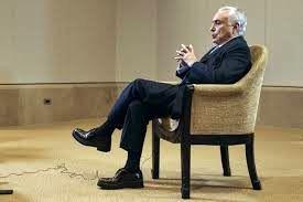 رییسجمهور برزیل به فساد متهم شد