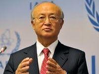 «آمانو» بار دیگر پایبندی ایران به برجام را تایید کرد