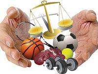 دستگیری برخی مدیران ورزشی به اتهام فساد مالی