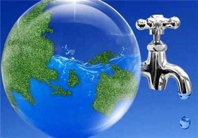 جیرهبندی آب به فارس رسید
