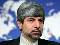 آمریکاییها تحلیل متناقضی از ایران دارند/ واشنگتن دنبال جنگ با ایران نیست