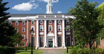 کدام دانشگاهها ثروتمندترین فارغالتحصیلان را داشتهاند؟