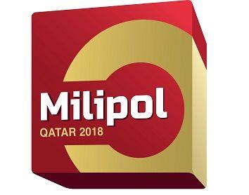 صنعتگران ایرانی به قطر میروند
