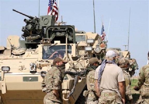 ترامپ بودجه نظامی آمریکا را به ۷۵۰ میلیارد دلار افزایش میدهد