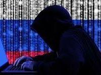 حمله هکرهای روسی به سفارتخانه برخی کشورها