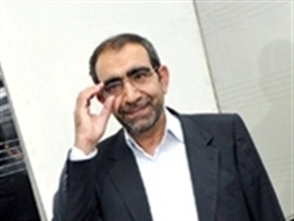 تورم ایران چگونه شکسته خواهد شد؟