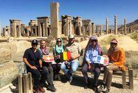 ضرورت بازگشایی تدریجی مرزها برای ورود گردشگران خارجی