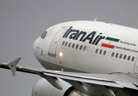 رونق اقتصادی با رونق صنعت هواپیمایی