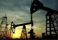 ذخایر نفت جهان ۲۲۰میلیون بشکه بیشتر از متوسط ۵ساله شد