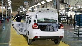 قیمتگذاری خودرو توسط شورای رقابت انجام میشود