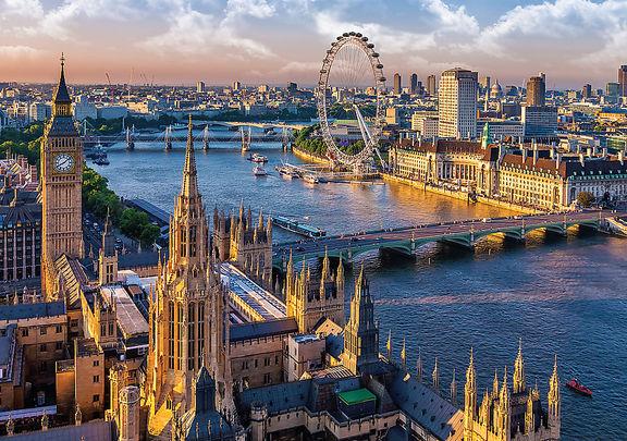 محمد، محبوبترین نام پسر در لندن