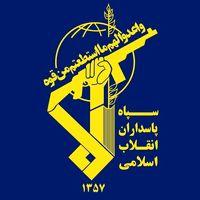 حمله مسلحانه به خودروی سپاه در شهرستان سراوان