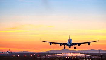 نرخ پروازهای اربعین تغییر نمیکند