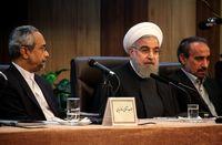 واکنش روحانی به پلیس مخفیهای تهران