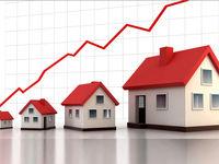 آیا ریزش قیمت در بازار مسکن در راه است؟/ بازار مسکن در فاز انتظار