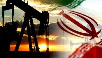 تامین مالی 10 هزار میلیارد ریالی برای صنعت نفت/ در آمد حاصل از فروش نفت پشتیبان اوراق منفعت خواهند بود