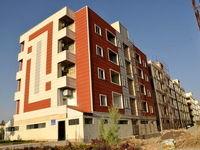 خرج نجومی تکمیل واحدهای مسکن مهر در کشور