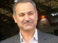 خوداتکایی ۸۴درصدی ایران در تولید شکر