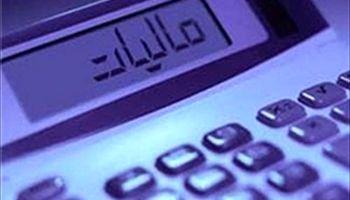 تعیین شرایط اعمال ضریب کاهشی مالیات بر ارزش افزوده/ کدام صنوف کمتر از 9درصد مالیات خواهند داد؟