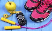 قند خون و روشهایی موثر برای حفظ سطوح سالم آن