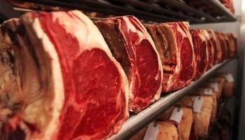 دلیل کاهش قیمت گوشت در بازار