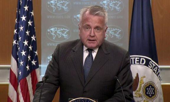 آمریکا بودجه جدیدی برای مقابله با ایران اختصاص داد