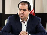 ۱۱بیمارستان در تهران روی پهنه گسلهای اصلی واقع شدهاند