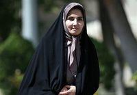رفع تحریمها از حقوق مردم ایران است