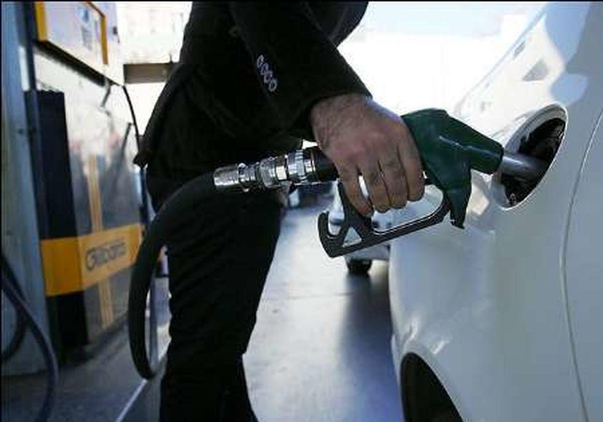 براجرای مصوبه عرضه بنزین مطابق با استاندارد نظارت میشود