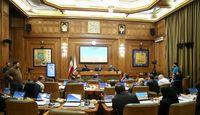 تصویب کلیات تحقیق و تفحص از سازمان املاک و مستغلات شهرداری/ املاک شهرداری گوشت قربانی شده بود