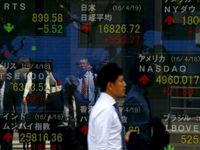 سود اوراق آمریکا باز هم بالا رفت