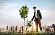 چرا کارآفرینان برتر روزشان را با عادتهای پایدار شروع میکنند؟