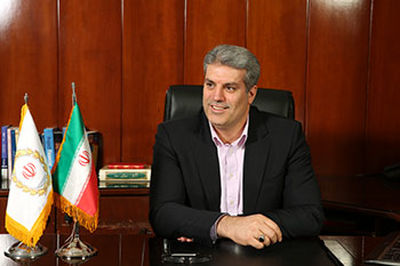 گشایش مسیر جدید در روابط بانکی ایران و ترکیه