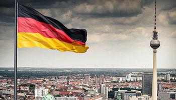 آلمان امکان اعمال تحریم بر ضد عربستان را بررسی میکند