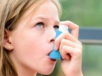 توصیهجدی به مبتلایان آسم در شرایط آلودگی هوا