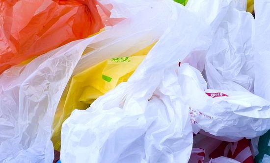 استفاده از پلاستیک یکبار مصرف در کانادا ممنوع میشود