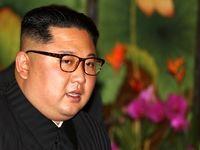 کره جنوبی اخبار بیماری رهبر کره شمالی را ساختگی توصیف کرد