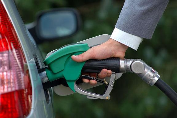 هست و نیست بنزین سوپر