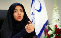 دولت نیروهای قراردادی را هر چه سریعتر تعیین تکلیف کند