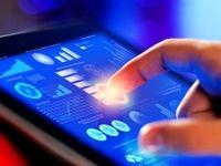 وعده معاون وزیر ارتباطات برای افزایش سرعت اینترنت