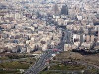 بررسی قیمت مسکن در کمیسیون عمران/ رسیدگی به پیشنهادات وزیر راه در کارگروه مسکن