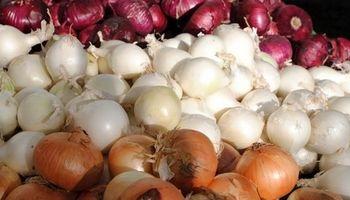 ممنوعیت صادرات سیبزمینی و پیاز از ۱۵فروردین
