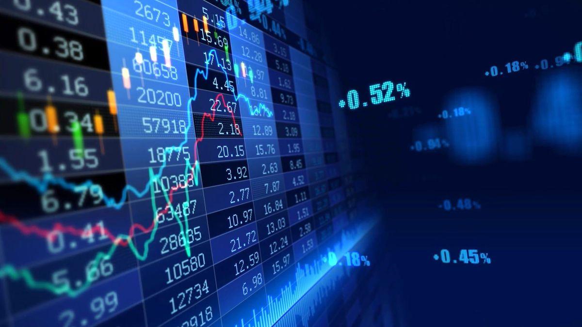 وضعیت بورس در نیمه دوم سال جاری / کدام صنایع مستعد بازدهی مثبت هستند؟
