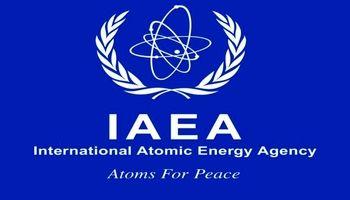 برگزاری نشست ویژه آژانس درباره ایران در پی درخواست آمریکا