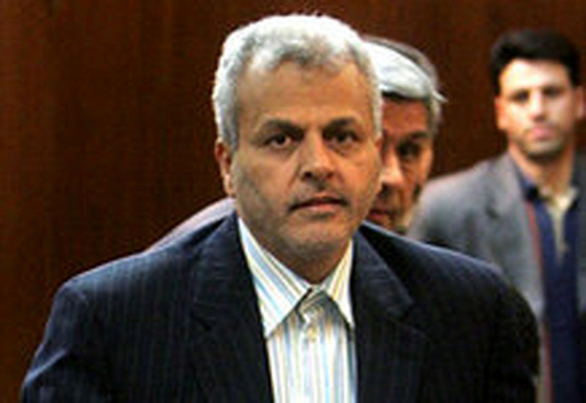 دانش جعفری از عوامل توفیق نیافتن برنامههای توسعه در ایران میگوید