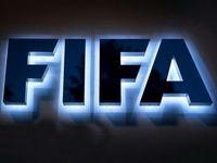 جدیدترین رنکینگ فیفا اعلام شد؛ایران بر بام آسیا و 29جهان