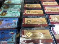 الزام پرداخت مالیات از سوی خریداران سکه/ مالیات به سکههای پیشفروش هم میرسد؟