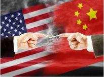 جنگ سرد اقتصادی در راه است