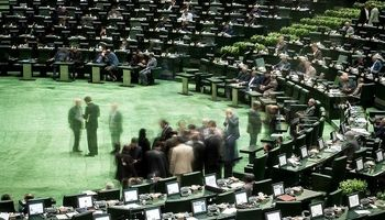 چهار وزیر به مجلس میروند/ اصلاح قانون نظام مهندسی در دستور کار کمیسیون عمران